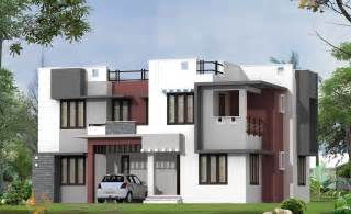home design definition elevation for duplex house in modern architecture modern house