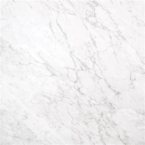 Marmor Preis Pro M2 3576 by Carrara Marmor Preis M2 Coem Marmor Carrara Mat 600x600