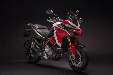 Ducati Multistrada 4k Wallpapers by Ducati Multistrada 1260 S 4k Hd Bikes 4k Wallpapers