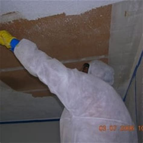 popcorn ceiling asbestos california alliance environmental 27 photos contractors