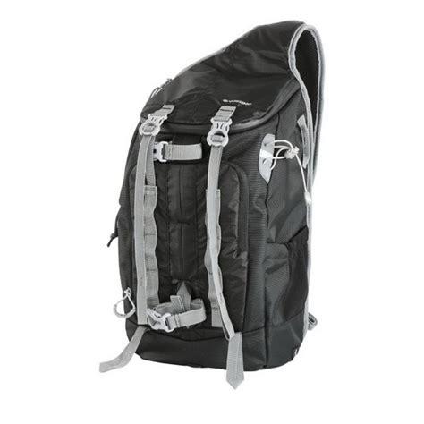 sling bag vanguard sedona 34 dslr bag backpack sling photo Waterproof
