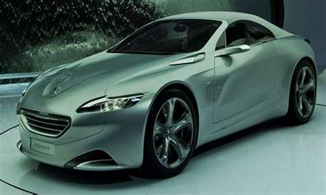 peugeot brand french car brands names list and logos of french cars