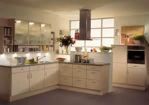 les meubles de cuisine décoration i details