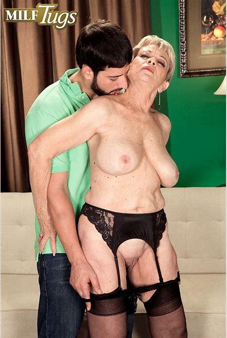 Lin Boyde Cum - Sex Porn Images