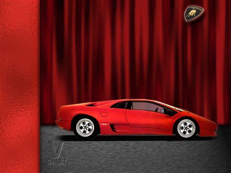 desktop wallpaper downloads lamborghini car huge