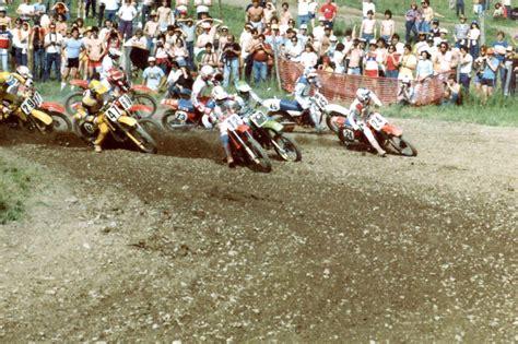 motocross gear canada online btosports racer x podcast ross pederson racer x online