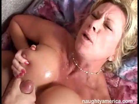 Fledgling Lady Comes 16 Pics Old Woman Used Ripe Man