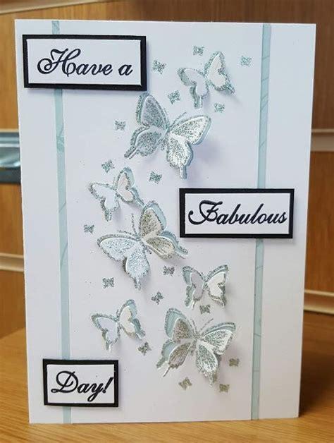 jackies craft creations   flower birthday cards