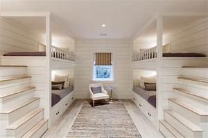 Kleine Kinderzimmer Gestalten : die kleine wohnung einrichten mit hochhbett freshouse ~ Sanjose-hotels-ca.com Haus und Dekorationen