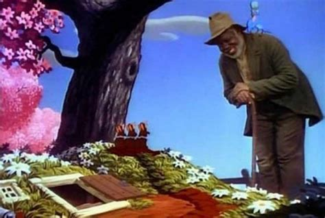 10 Zip-a-dee-doo-dah Facts About Song Of The South