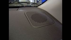 Nissan Titan Sub Wiring
