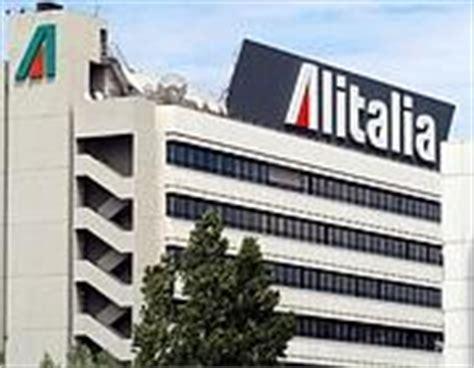 Uffici Alitalia by Alitalia Mette All Asta I Suoi Gioielli Corriere Della Sera
