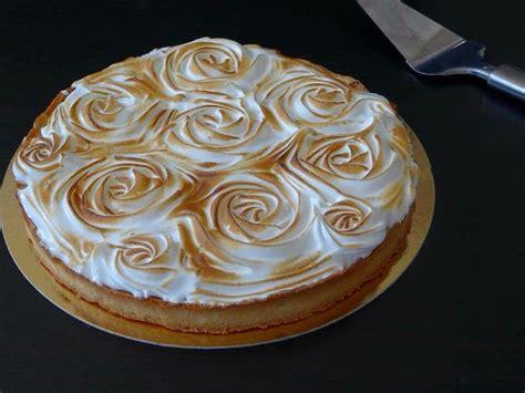 clea cuisine tarte citron tarte au citron meringuée la cuisine d 39 adeline