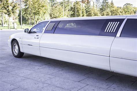 Cheap Limousine Service cheap limousine service dc limousine rental