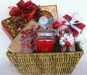 gift basket ideas pin by connie on gift ideas baskets
