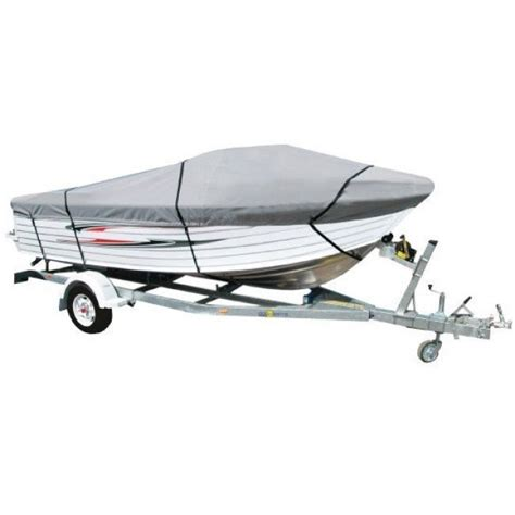 Oceansouth Boat Cover Reviews by Oceansouth Runabout Boat Covers