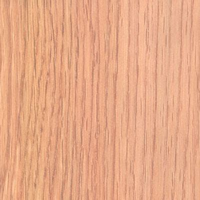 Pickled Oak Floors by Laminate Flooring Laminate Flooring Pickled