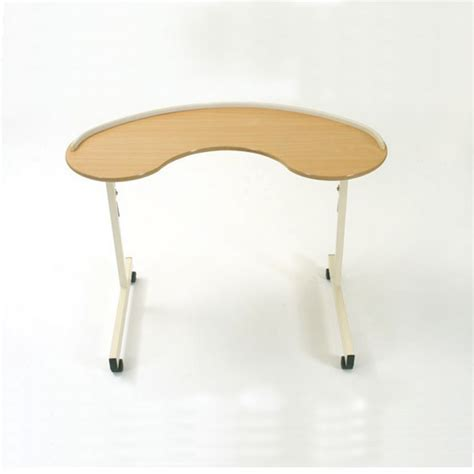 age uk kidney shaped chair table