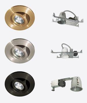 mrpotlight pot light fixtures expert  toronto area