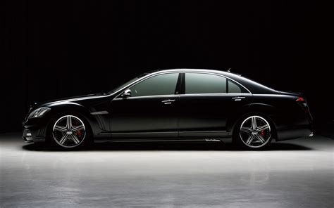 Mercedes S Class Wallpapers by Mercedes S Class Hd Walpapers