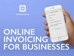 Square invoice user reviews pricing for How to send invoice with square