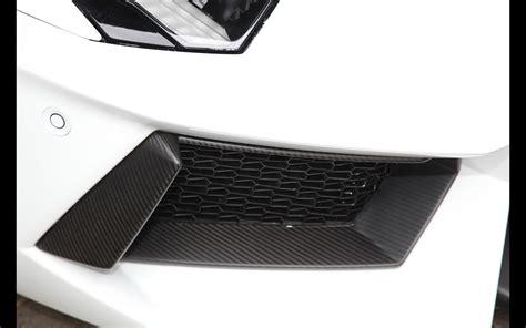 2018 Capristo Lamborghini Aventador Lp 700 4 Details 6