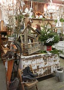 monticello, vintage, christmas, show, , , my, favorite, store, ever, , love, the, portland, drive