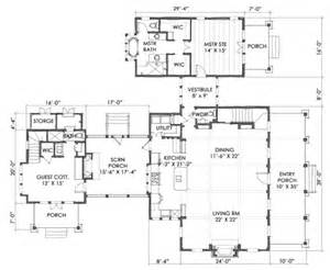 open kitchen house plans house plan moser design tnh lc 11a coastal
