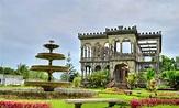 File:The Ruins, Talisay, Negros Occidental.jpg - Wikimedia ...