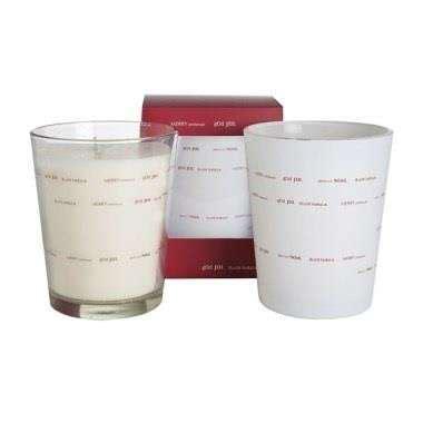 Bicchieri Sia Sia Home Decorazioni Natale 2012 Foto Design Mag