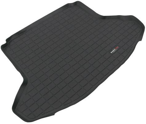 weathertech floor mats prius weathertech floor mats for toyota prius 2007 wt40268