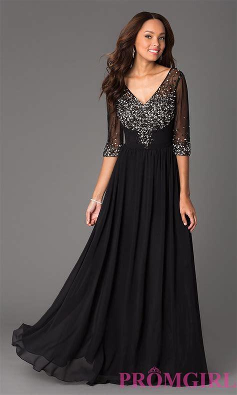Pin on Dress for fun