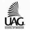 Autonomous University of Guadalajara Offers International ...