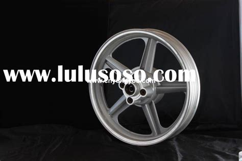 Wheel Alloy Motorcycle, Wheel Alloy Motorcycle