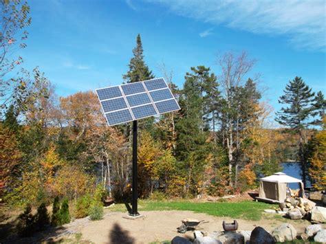 ids 201 nergie panneaux solaires et 233 nergie renouvelable au qu 233 bec