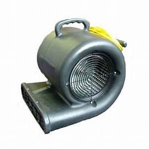 floor drying fan ace rentals With floor drying fan rental