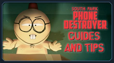 Take on cartman, kenny, stan and kyle and become.the ultimate phone destroyer! South Park: Phone Destroyer   2020 Review   Guides and Tips