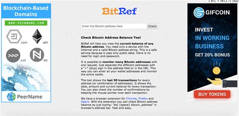 Automatically connect coinbase, binance, and all other exchanges & wallets. How Do I Get A Valid Bitcoin Address - How To Earn Bitcoin In Philippines