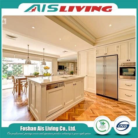 how to buy kitchen cabinets wholesale wholesale high quality modern kitchen cabinet buy high