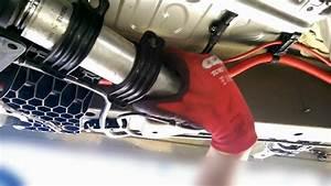 X5 Fuel Filter