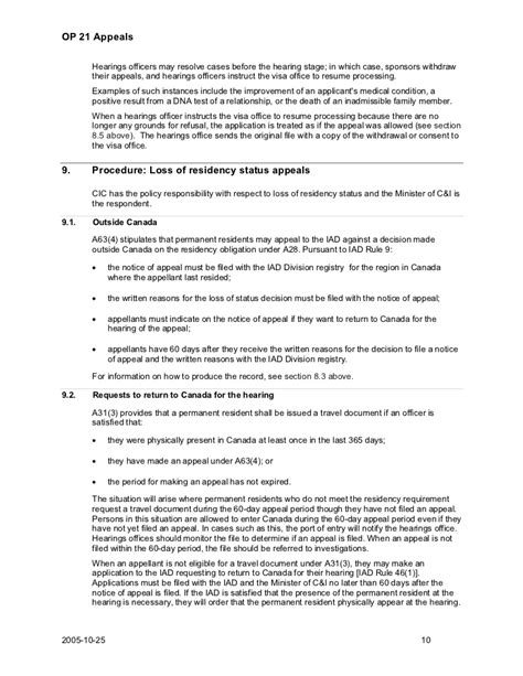 extended essay topics resume manager mrdd hr