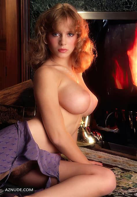 Kimberly Mcarthur Nude Ultimate Collection Aznude