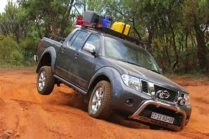 Nissan Navara Offroad Tuning : nissan navara off road reviews prices ratings with ~ Kayakingforconservation.com Haus und Dekorationen