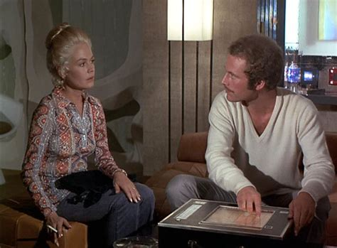 Night Gallery—season 2 Review And Episode Guide