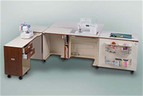 horn sewing cabinets nz sewing cabinets craft and hobby sewing table