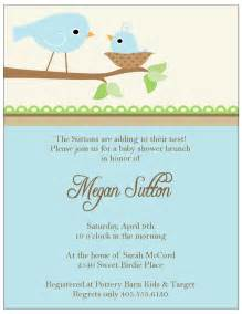 sle wedding invitations wording indian baby shower invitation message wedding invitation