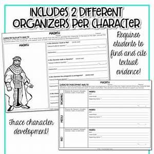 Macbeth Character Development Chart What 39 S The Best Website To Buy Essay Online Yahoo