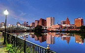 NextHome opens new location in Springfield, New Jersey ...