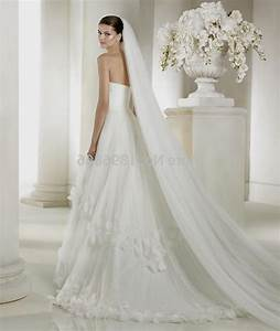 top 10 most beautiful wedding dresses in the world naf dresses With most beautiful wedding dresses