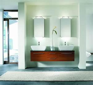 Modele De Salle De Bain Moderne : photo guide de la salle de bain salle de bain moderne ~ Dailycaller-alerts.com Idées de Décoration